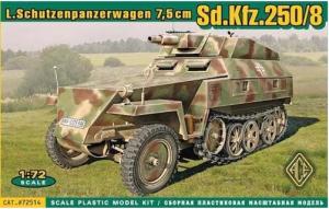 SD.KFZ.250/8