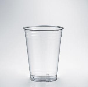 Bicchieri in pla ecokay