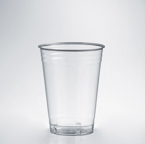Bicchieri in pla ecokay 250 ml