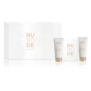 Kit NUSODE Costume National