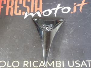PLASTICA SCUDO ANTERIORE USATA KYMCO DOWNTOWN 300i ABS ANNO 2012