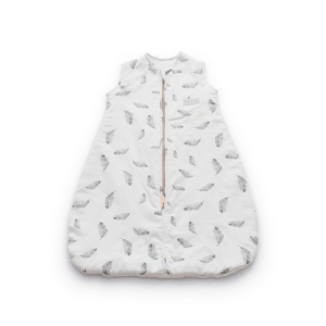 Sacco nanna Sleeping Bag Mini 0-6 mesi tog 2.2 Feather