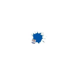 MOONLGHT BLUE