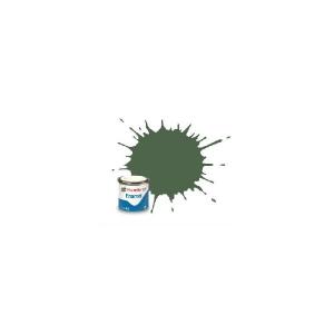 OLIVE-GRUN MATT
