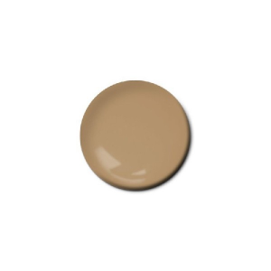 RUST (30215) POLLYSCALE -