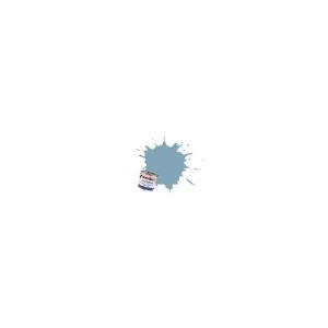 US COMPASS GREY (FS36320)  SATIN