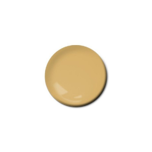 US TAN SPECIAL POLLYSCALE