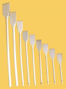 Paletta Tornita misure cm 25/30/35/40/45/50/60/70/80