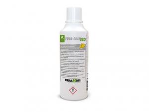 Kerakoll fuga soap eco detergente 1l