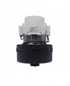Motore de aspiración SY711132 V/R SYNCLEAN para fregadora
