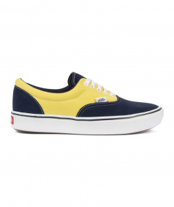 Vans Era Comfy Cush ( More Colors )