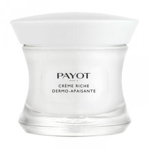 Payot Sensi Expert Crème Riche Dermo Apaisante 50ml