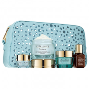 Estee Lauder Day Wear Creme Hydratation 24h 50ml Set 4 Parti 2019