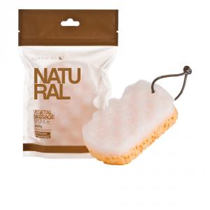 Suavipiel Natural Vegetal Sponge