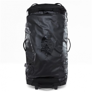 The North Face Rolling Thunder Borsone Travelbag 76x41