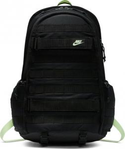 Zaino Nike RPM