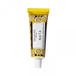 Benamôr Nata Nutritive Hand Cream 30ml
