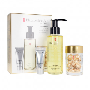 Elizabeth Arden Ceramide Advanced Capsules Set 3 Parti 2019
