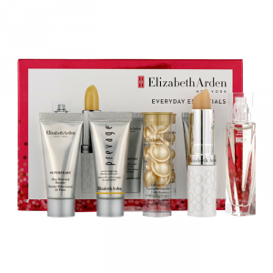 Elizabeth Arden Everyday Essentials Set 5 Parti 2019