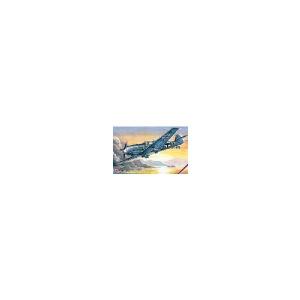 ME-109T UPGRADE