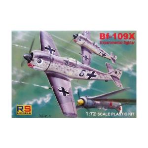 ME-109X