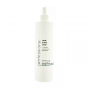 Dermalogica Grey Line Multi-Active Toner 473ml