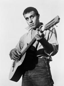 Adriano Celentano, 1960
