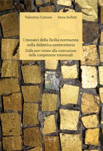 I mosaici della Sicilia normanna nella didattica universitaria