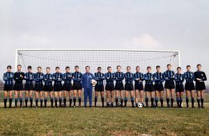 Grande Inter, 1965