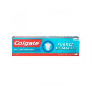 Colgate Enamel Health Dentifricio 75ml