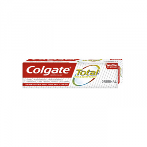 Colgate Total Dentifricio 75ml 2019