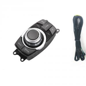 iDrive per le nostre autoradio 10.25/8.8 pollici compatibili con le vetture BMW