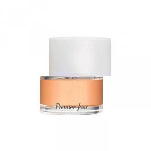 Nina Ricci Premier Jour Eau De Perfume Spray 30ml