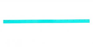 TTV 678 G (squeegee L=1053 mm) Gomma Tergipavimento POSTERIORE per lavapavimenti NUMATIC