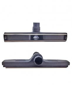 Spazzola Ventosa Liquidi SYNCLEAN Ø 36 mm 400 cod. SYN104113453 per aspirapolvere e aspiraliquidi