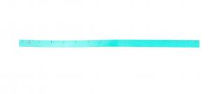 TT 6650 G (squeegee L=1053 mm) Gomma Tergipavimento POSTERIORE per lavapavimenti