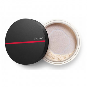 Shiseido Synchro Skin Invisible Silk Loose Powder 01 Radiante