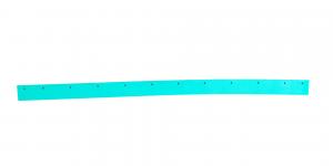 HGB 3045 (squeegee da 805 mm) hinten Sauglippen für Scheuersaugmaschinen NUMATIC