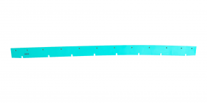 TT 4045 G (squeegee da 805 mm) Gomma Tergipavimento ANTERIORE per lavapavimenti NUMATIC