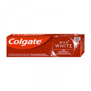 Colgate Max White One Dentifricio 75ml