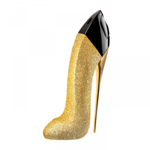 Carolina Herrera Good Girl Glorious Gold Eau De Parfum Spray 80ml