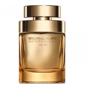 Michael Kors Wonderlust Sublime Eau De Parfum Spray 100ml