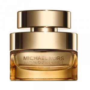 Michael Kors Wonderlust Sublime Eau De Parfum Spray 30ml