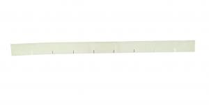 BF 62 vorne Sauglippen für Scheuersaugmaschinen IPC