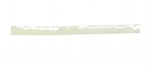 BF 53 vorne Sauglippen für Scheuersaugmaschinen IPC