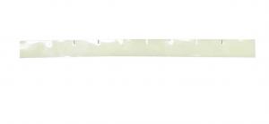 B/BF 42/46 vorne Sauglippen für Scheuersaugmaschinen IPC