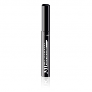 MASCARA M1 VOLUME INTENSO