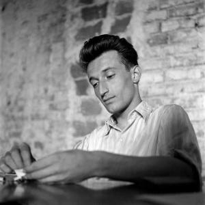 Gianni Rodari, 1946