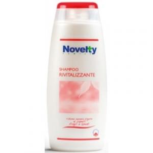 SHAMPOO RIVITALIZZANTE 250ML