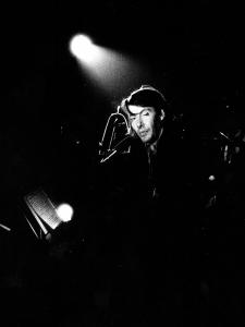 Fabrizio De André, 1975
